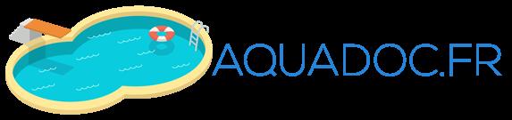 Aquadoc.fr
